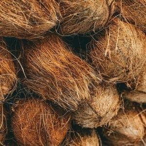 Coconut Coir