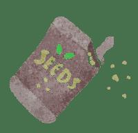 Feed Kits