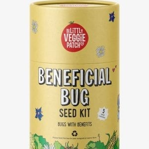 Beneficial Bug Kit