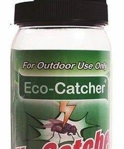 Eco Fly Catcher