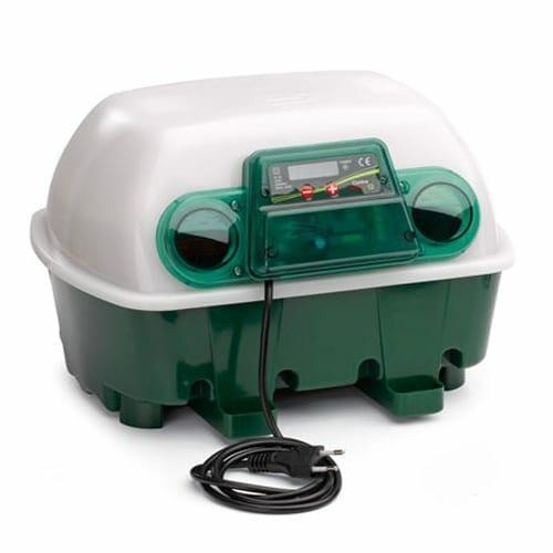 Incubator Eggtech 12