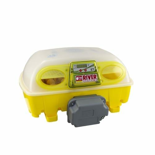 automatic incubator eggtech antibacterial