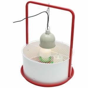 Brooder Cage Kit